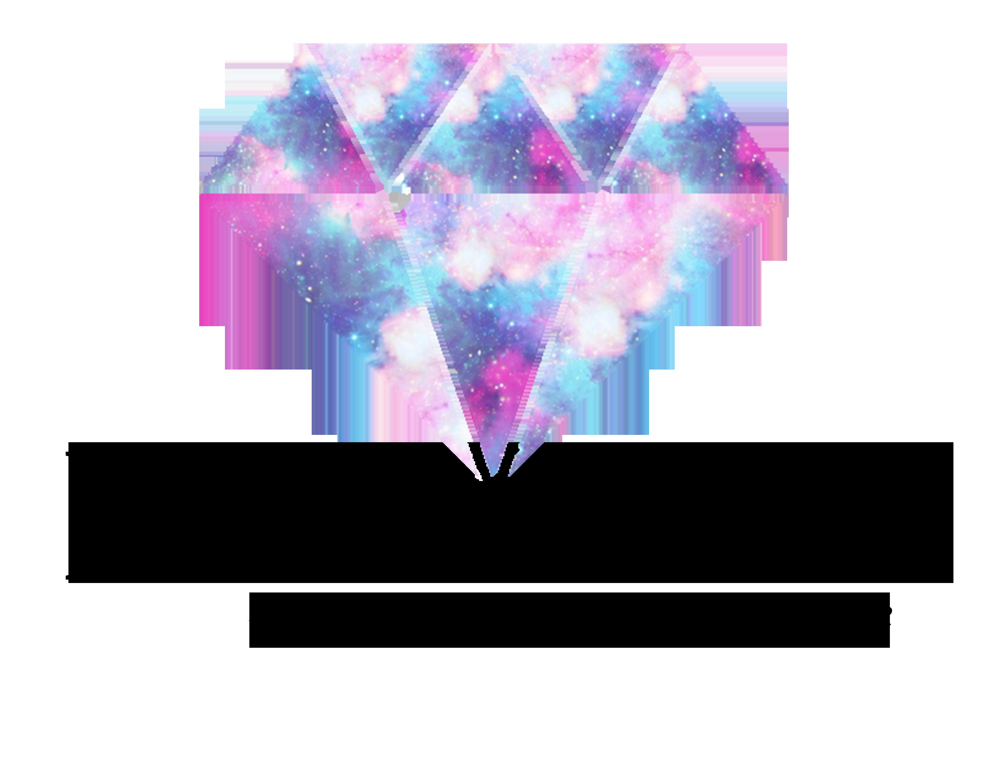 Diamond-Unique Shop